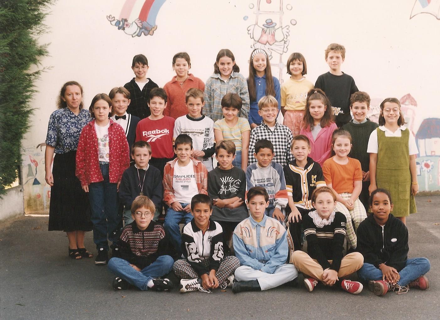 classe-inconnue-3